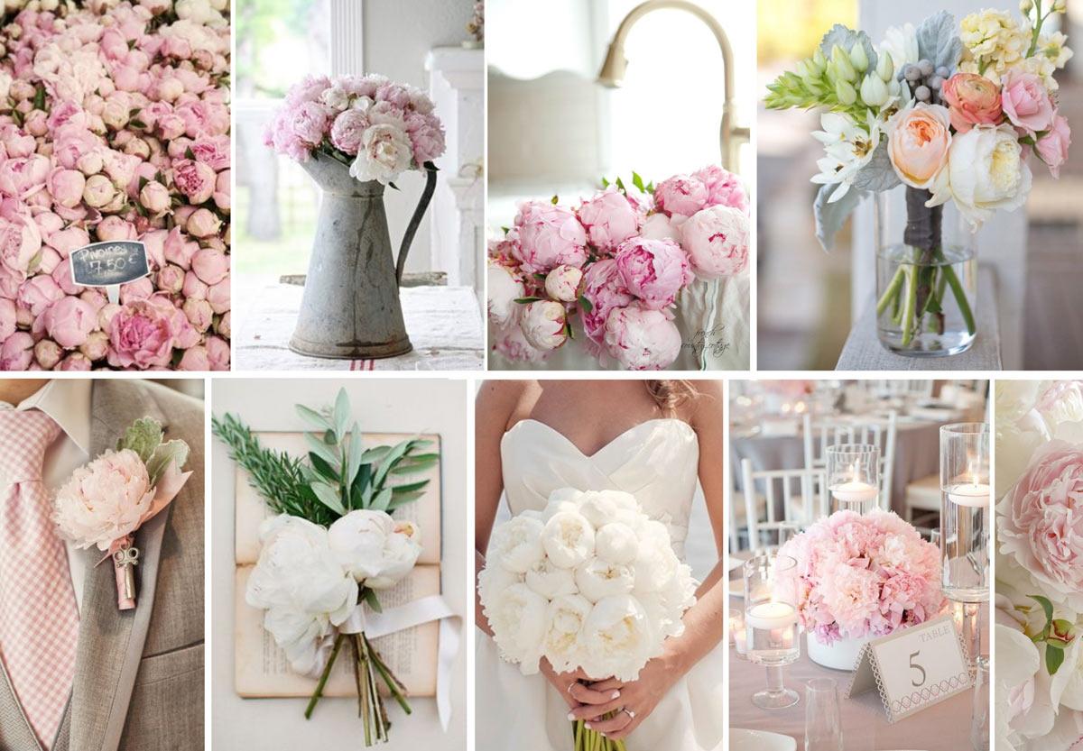К собственной свадьбе