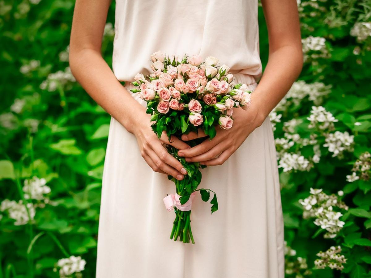 Ваша роль на свадьбе